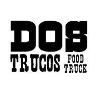 Dos Trucos food truck