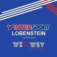Intersport Lobenstein Neheim