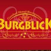 Burgblick Dorfgastein