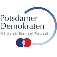 Potsdamer Demokraten
