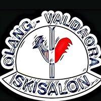 Skisalon Olang