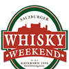 Salzburg Whisky Weekend