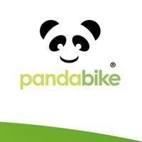 Panda-bike.com