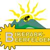 Bikepark Beerfelden