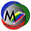 Mauracher Erdbau und Transport GmbH