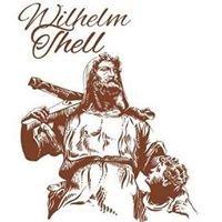 Weingut Wilhelm Thell