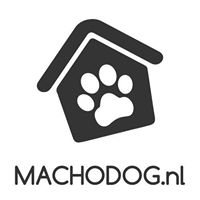 MachoDog.nl