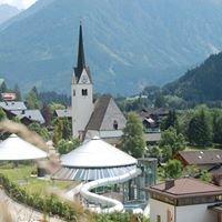 Bild der Woche aus Wald im Pinzgau