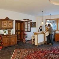 ****Hotel Kielhuberhof Ramsau am Dachstein Austria