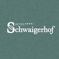 Hotel Schwaigerhof Schladming
