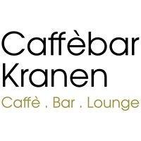 Caffèbar Kranen