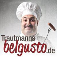 Belgusto.de