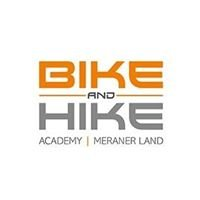 Bike and Hike Academy Meranerland