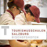Tourismusschule Bischofshofen