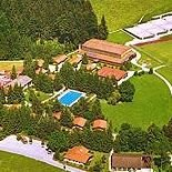 BLSV Sportcamp Inzell
