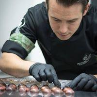 Kevin Kugel Chocolatier
