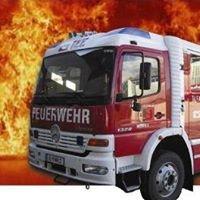 Feuerwehr Reith bei Seefeld