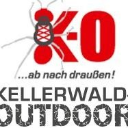 Kellerwald-Outdoor