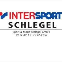 Intersport Schlegel Calw