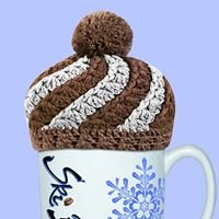 Ski Bean Café