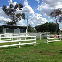Hawkesbury Equine Veterinary Centre