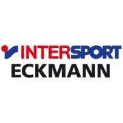 Intersport Eckmann