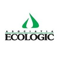 Asociația Ecologic