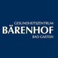 Bärenhof Bad Gastein