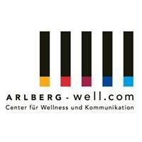 ARLBERG-well.com/wellness