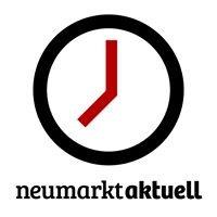 Neumarkt aktuell - Das Nachrichtenportal für Neumarkt