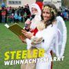 Steeler Weihnachtsmarkt