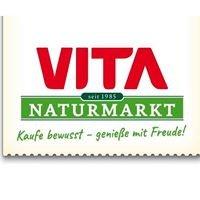 Vita Naturmarkt