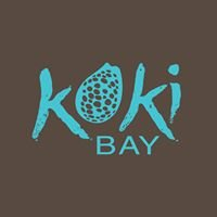 Koki Bay