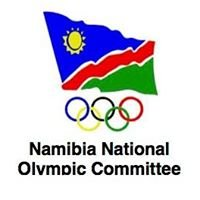 Namibia National Olympic Committee