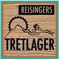 Reisinger's TRETLAGER