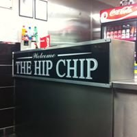 The Hip Chip