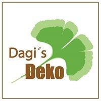 Dagis Deko