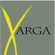 Fischrestaurant Varga