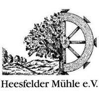 Heesfelder Mühle e.V.
