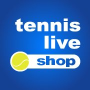 Tennisliveshop