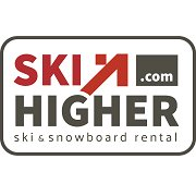 Ski Higher.com