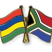 South African High Commission to Mauritius and Seychelles