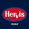 Hervis Bischofshofen