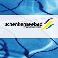 Schenkenseebad Schwäbisch Hall