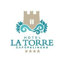 Hotel La Torre - Palinuro (SA)