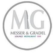 Messer & Gradel