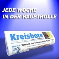 Kreisbote Landsberg am Lech