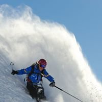Skischule Lech am Arlberg