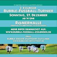 Ibfamous Fussball
