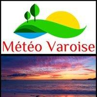 Météo-Varoise